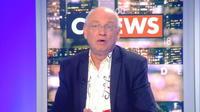 """Stéphane Bourgoin sur la mort d'Angélique : """"On peut penser qu'il y a eu préméditation"""""""