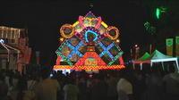 Sri Lanka : une journée pour fêter Bouddha