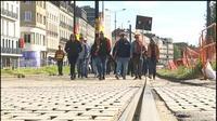 SNCF : le coût de la grève pour les cheminots