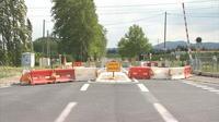 Millas : cinq mois après le drame, les usagers réclament la réouverture de la ligne TER