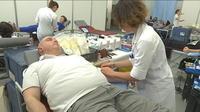 La banque du sang appelle au don