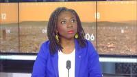 """Danièle Obono : """"nous invitons à une manifestation pot-au-feu et conviviale"""""""