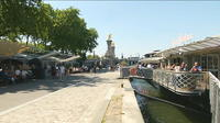 Paris et ses guinguettes 2.0