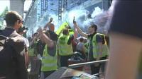 Grèves SNCF : un dédommagement pour les usagers