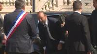Après Emmanuel Macron, Édouard Philippe fête Jeanne d'Arc