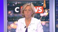 Pécresse : « La réforme de la SNCF est équilibrée mais elle se détricote »