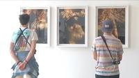 Arles : le festival européen de la photo de nu fête sa majorité