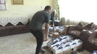 Les enjeux des élections législatives en Irak