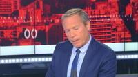 Attaque au couteau à Paris : un terrorisme de moins en moins détectable