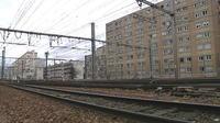 Un risque d?exaction à la SNCF