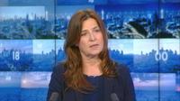 Aliza Bin-Noun : «L'objectif des Palestiniens qui arrivent à la frontière est de massacrer les Israéliens»