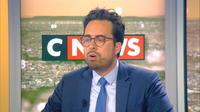 Mounir Mahjoubi : « 10% des messages sur internet sont des messages de haine »