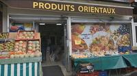 Ramadan : les épiceries s?organisent pour répondre à la demande