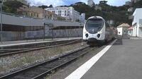 En Corse, une SNCF privatisée