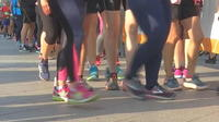 « Run my City » : comment faire du sport en se cultivant ?