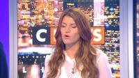 Marlène Schiappa : la position de l?Unef « m?interpelle »