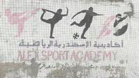 Egypte : un club de foot pour les coptes