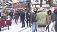 Grèves : le ras-le-bol des usagers s'intensifie