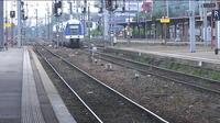 SNCF et rectorats s'organisent en vue des examens de fin d'année