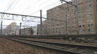 Dette de la SNCF : un gouffre sans fond