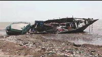 Le cyclone Mekunu a fait au moins 11 morts au Yémen et à Oman