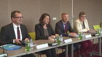 Ehpad : quelles mesures vont être annoncées par Agnès Buzyn ?