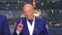 """Jacques Séguéla : """"Marion Maréchal rêve d'être Macron"""""""