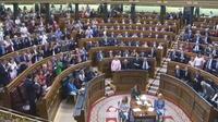 Espagne : qui est Pedro Sanchez, nouveau chef du gouvernement ?