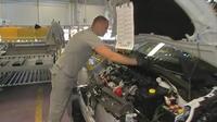 Automobile: PSA va quitter l'Iran
