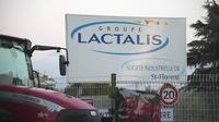 Scandale Lactalis : le PDG Emmanuel Besnier sort enfin du silence