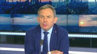 Me Francis Szpiner : L'avocat de Tariq Ramadan «est un menteur»