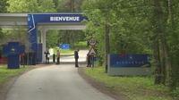 Coupe du monde 2018 : l'équipe de France est attendue à Istra, en Russie