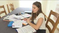 Baccalauréat : les dernières révisions
