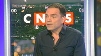 Migrants : « Macron est dépassé intellectuellement »
