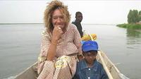 Sophie Pétronin : l?otage française apparaît dans une nouvelle vidéo