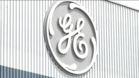 General Electric : inquiétudes à Belfort