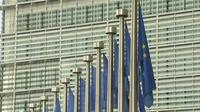 Sondage : les Européens font confiance à leurs institutions