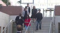 Mort d'un couturier chinois à Aubervilliers : la dimension « raciste » en débat au procès.