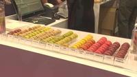Et si on réinventait la pâtisserie avec moins de sucres ?
