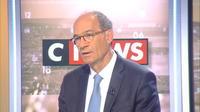 La CGT veut prolonger la grève à la SNCF, Eric Woerth dénonce «une dictature syndicale»