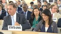 Le conseil des droits de l'homme de l'ONU, mode d'emploi