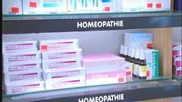Va-t-on vers un déremboursement de l'homéopathie ?