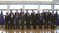 Un mini-sommet entre pays membres de l'UE sur la crise migratoire