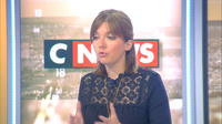 Aurore Bergé à propos des aides sociales : «le système est devenu totalement illisible»