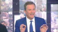 Après ONPC, Nicolas Dupont-Aignan s?explique dans #HDPros