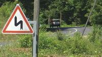 Abaissement de la vitesse à 80 km/h : la Creuse résiste à l?obligation de changer les panneaux