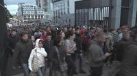 Les Ukrainiens soutiennent Sentsov
