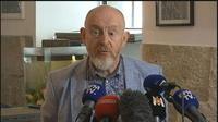 Jean-Marc Florand, avocat de la famille d'Alexia : «On a maintenant un nouveau Jonathann Daval»