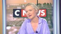 """Ekaterina Kopylova : """"Poutine ne vous veut que du bien"""""""