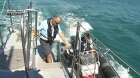 Ces gendarmes protecteurs de la mer